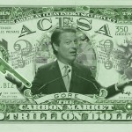 ACESA Spoof Climate 'Bill'