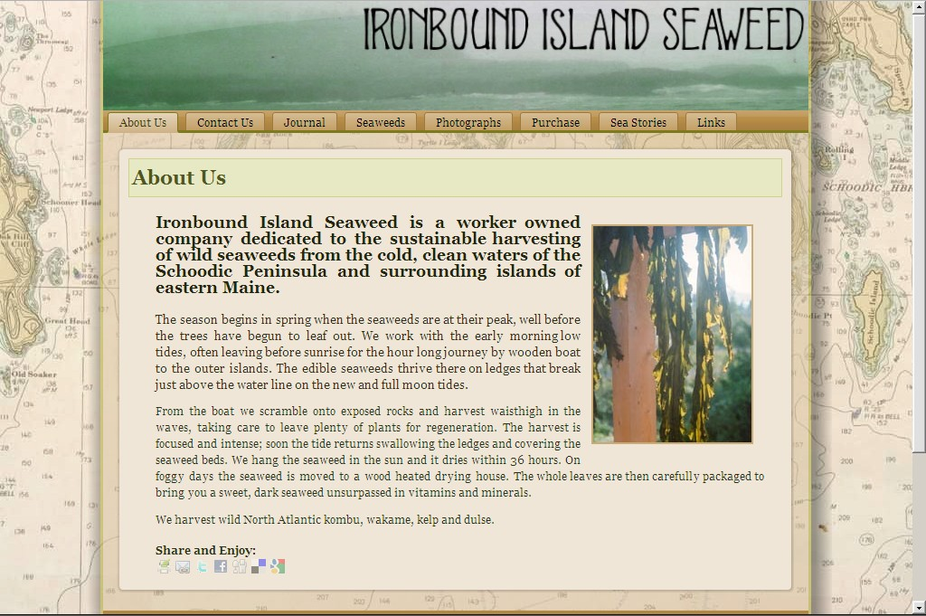 site_ironboundisland